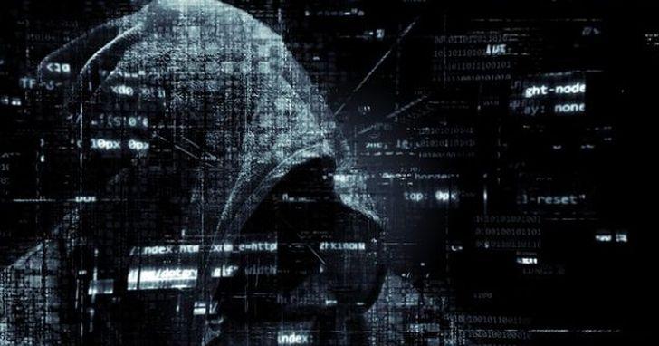 伊朗報復性網路攻擊升溫! 伊朗駭客對美國電網發動大規模「密碼噴灑」攻擊