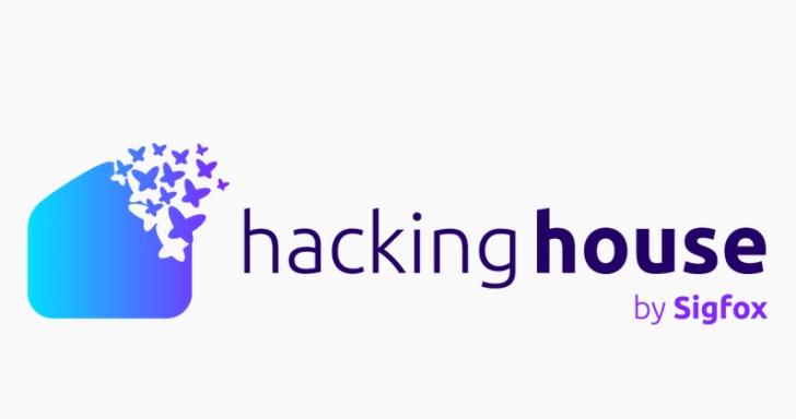 第2屆Sigfox Hacking House成果發表,看看物連網裝置如何改善咖啡、海運、郵政、工安