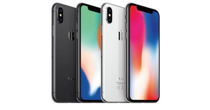 iPhone 舊機換新機折抵優惠悄悄調降,才四個月iPhone X 折抵金額就少了4760元