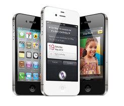 iPhone 4S 台灣開賣日:12月中旬,購買須知看這裡