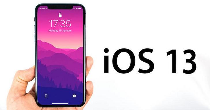 小編私房話:2019 年後我不再是果粉!iPhone 11 竟讓我跳槽到 Android,蘋果到底搞砸了哪些事?