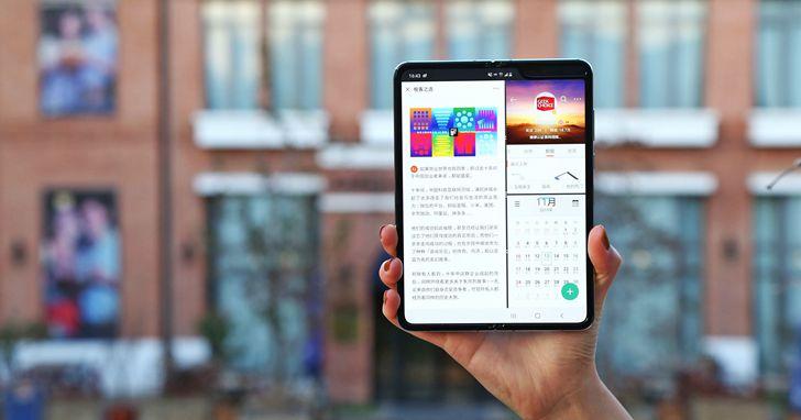 從手機到筆電,我們真的需要「摺疊螢幕」嗎?
