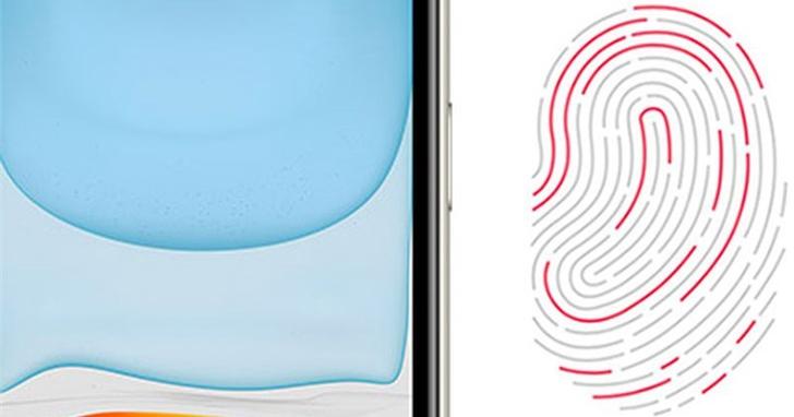 郭明錤:蘋果可能在2021年發布使用電源鍵 Touch ID 的iPhone