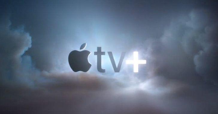 同期推出的蘋果 Apple TV + 聲勢為什麼比Disney+ 少這麼多?坐擁最大手機用戶會員不見得是萬靈丹