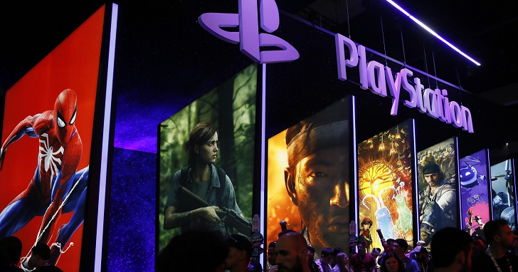 Sony 高層指出為 PlayStation 5 訂價非常困難,「不如先等 Xbox Series X 宣布再說」