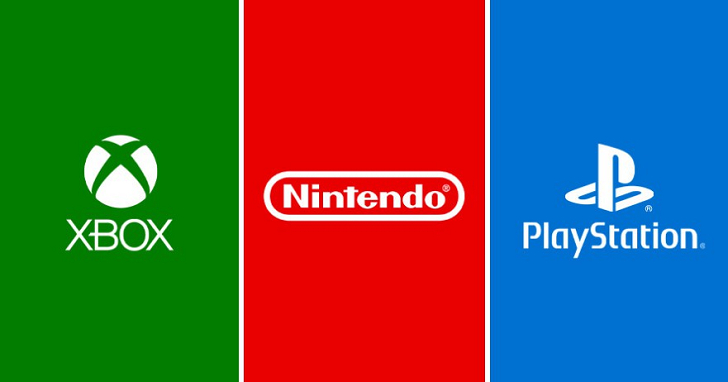 世仇換人當?Xbox 視 Google 與 Amazon 是未來主要對手,而非 Sony 與任天堂