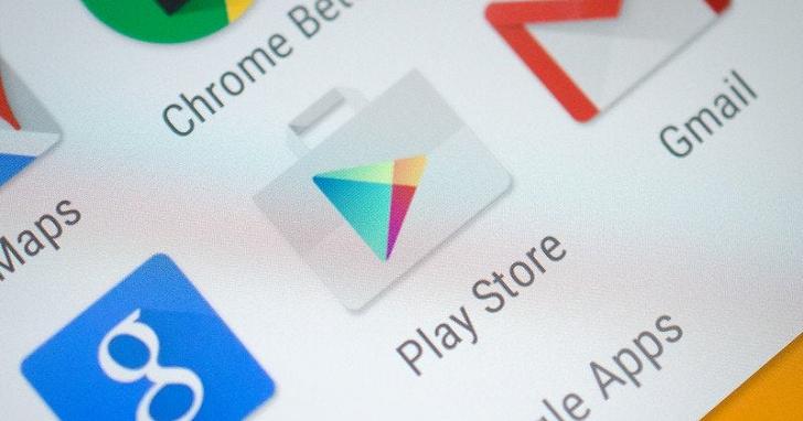沒有 Google Play 就自己來搞!華為可能聯合小米、OPPO、VIVO 等中國手機廠商,合建 App 商店平台