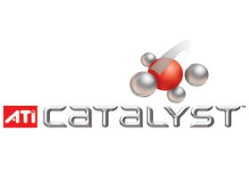 AMD 釋出 Catalyst 11.11a Hotfix 驅動程式,修正Battlefield 3問題