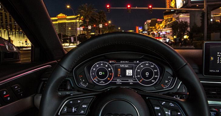 亂按喇叭紅燈秒數就重新計算,孟買警察這招能減少道路噪音嗎?