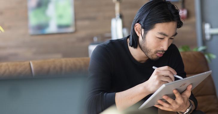 全球遠端工作需求升,台灣微軟解決方案為企業把關生產力