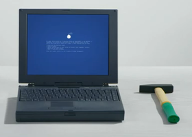 Google 出品,6隻超有趣的 Chromebook 短篇廣告