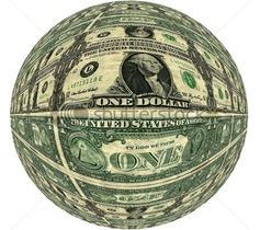 電影《魔球》原著讀後感:從網路賺到錢的秘密