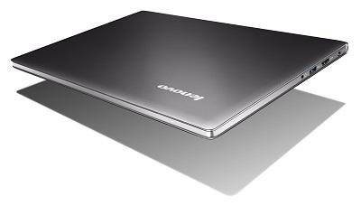 Lenovo IdeaPad U300s Ultrabook:11月底正式開賣