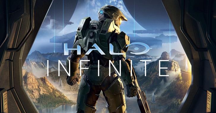 《最後一戰:無限》與孩之寶旗下 Nerf 合作推出主題聯名玩具槍,讓你也能當士官長