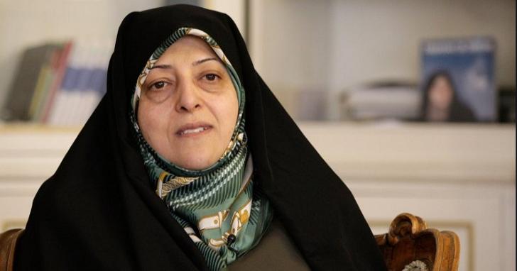伊朗武漢肺炎疫情死亡達26人,連伊朗副總統、衛生部副部長也確診