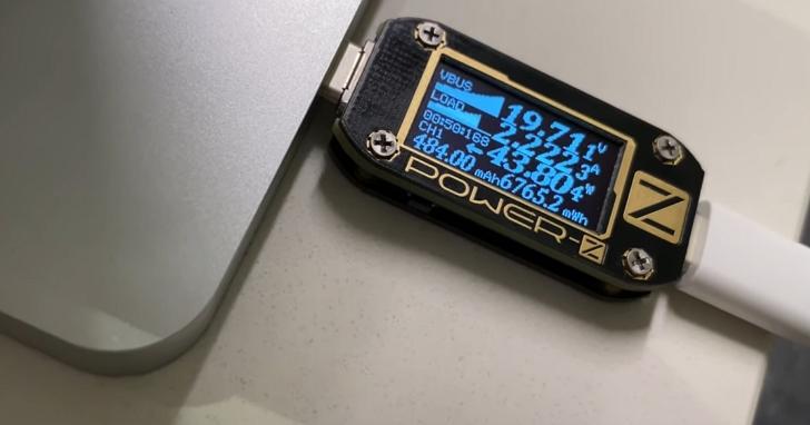 小米官方宣布40W無線閃充技術:40分鐘充滿 4000mAh 甚至快過有線充電!