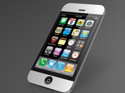 4吋 iPhone 5 面板、iPad 3 面板,Hitachi、Sony 開始出貨