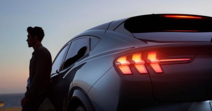 福特表示目前不考慮做「電動版Fiesta」,因為光電池成本就比車子貴