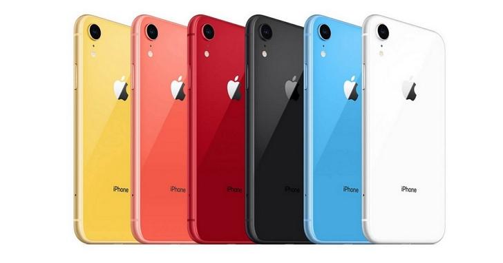 iPhone SE2傳價格及規格將走性價比路線、六種配色,發佈時間可能將延後數個月