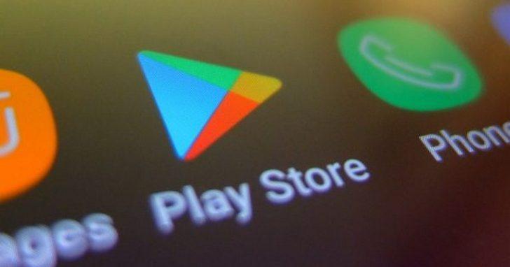 拍照、玩遊戲也可能被病毒入侵?Haken惡意程式藏身Google Play