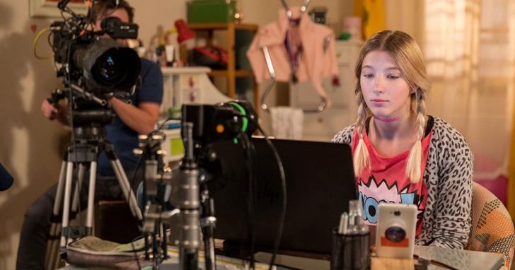 「N號房」不只是韓國問題:捷克紀錄片顯示從小女孩學會上網聊天開始,她將面臨多少性騷擾