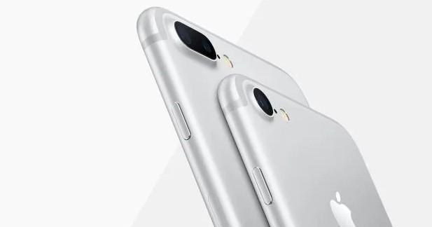 传 Apple 将推出平价 iPhone 9 Plus,保留大屏幕和 Touch ID