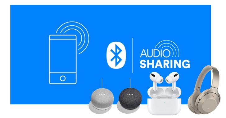 全新 LE Audio 音訊技術優點多,未來真無線耳機有望降低成本嗎?新品哪時上線?藍牙技術聯盟親自解答