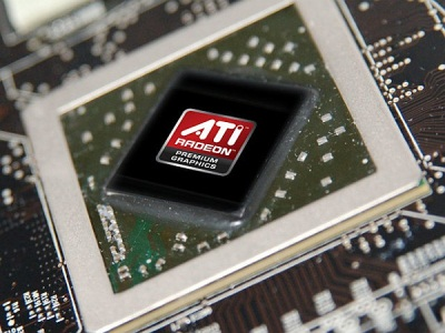 傳 AMD 將於12月5日發表新 GPU:Radeon HD 7000