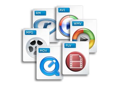 Free Video Converter:影片簡單剪輯、批次轉檔很方便