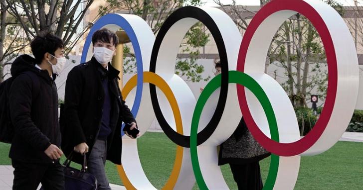 東京奧運生變?加拿大宣布不會參加2020東京奧、澳洲請選手備戰「2021」東京奧運