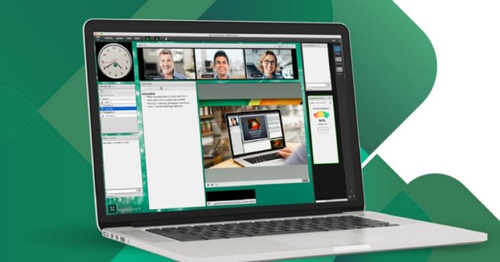 Adobe視訊會議服務 Adobe Connect 宣布開放免費試用90天,到七月前隔離視訊沒煩惱