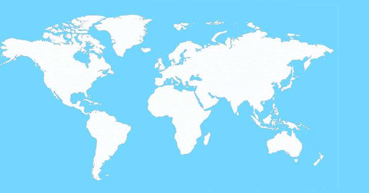 武漢新冠肺炎是全球問題,前英國首相呼籲建立「世界政府」緊急應對