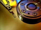 讓磁性媒體儲存容量提升一千倍的秘密材料,發見!