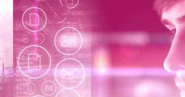 Check Point《全球威脅指數》報告:疫情上升,全球Mirai殭屍網路也成長近18%