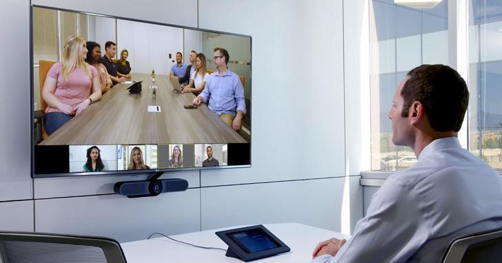 用 Zoom 開視訊會議軟體很安全?被爆私下會發送裝置資訊給Facebook