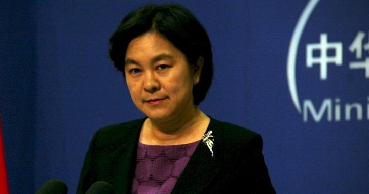 菲律賓抱怨中國快篩試劑準確率低?中國外交部發言人:他們已經道歉,準確率很高