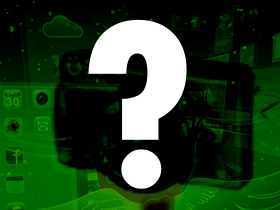 2011資訊月:EVIL 小單眼相機選購指南