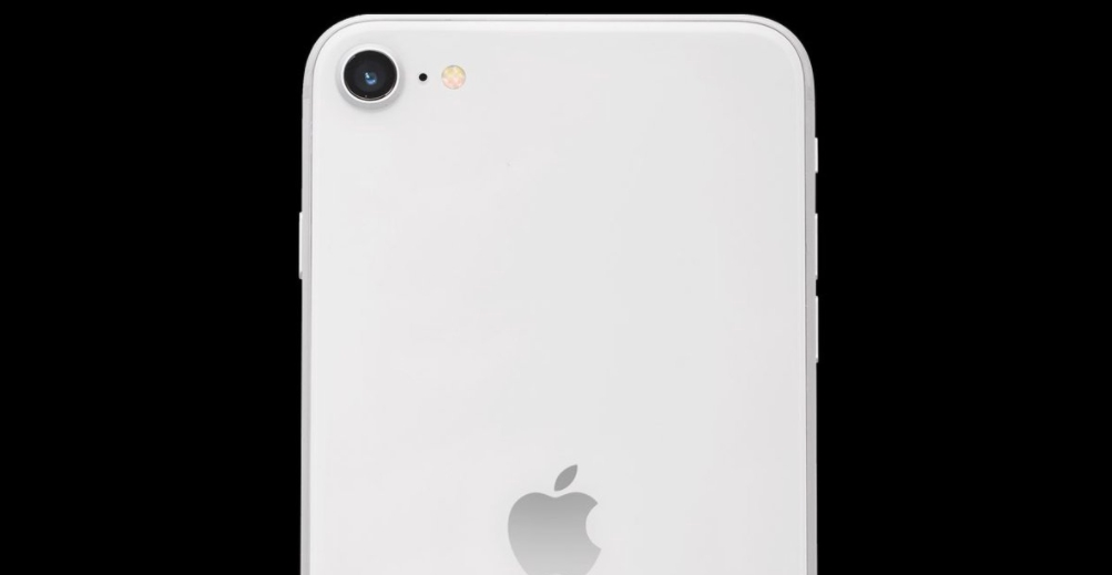 傳蘋果將在 4/15 發布新 iPhone 9,預計 4/22 上市