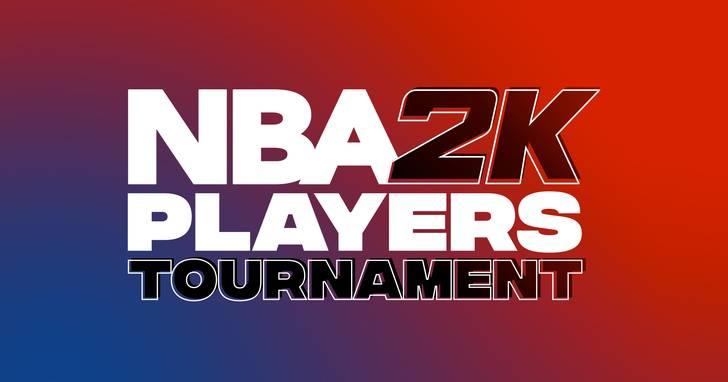 NBA 無限期停賽怎麼辦,本月 ESPN 將直播 NBA 現役球員玩《NBA 2K20》比賽,你會想看嗎?