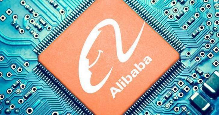 阿里達摩院研發出全新ISP處理器,夜間影像識別精準度提升10%