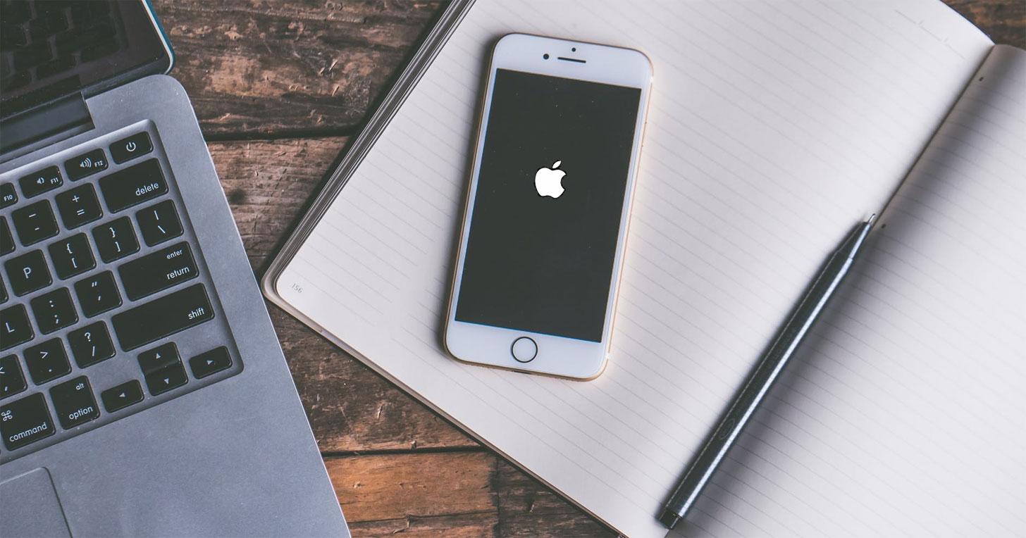 各類 iOS 疑難雜症都能 DIY 解決!iMyFone Fixppo 讓你不懂高深技術也能輕鬆使用,問題排除不求人!
