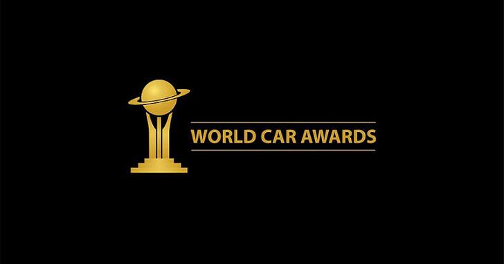 得獎名單出爐!2020 World Car Awards 的大贏家是 Kia 與 Porsche
