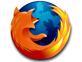 Mozilla Firefox 推出宣傳影片,讓你想起它的美好,然後捐錢!