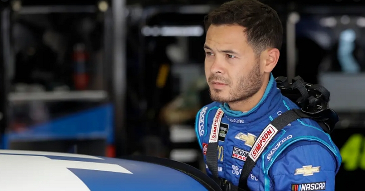 NASCAR賽車手轉去參加線上電競賽後,已經有兩位車手因「放送事故」丟了現實生活中的贊助跟工作
