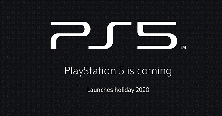 還沒上市就先宣告缺貨?PlayStation 5 登場首年將只會生產約 500 萬台