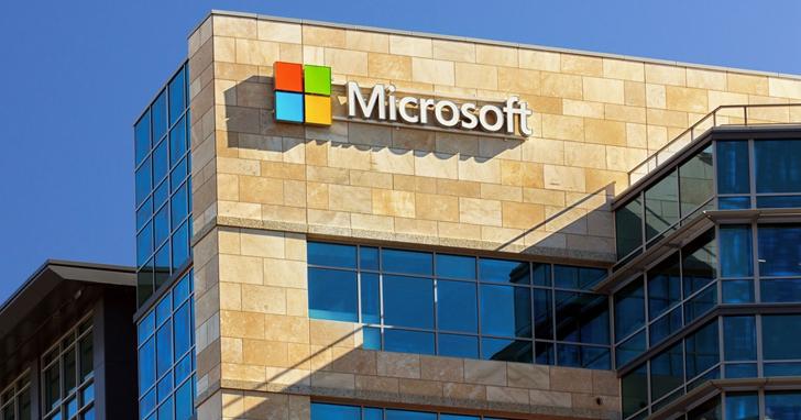 微軟開發了一種AI系統,辨識關鍵安全漏洞準確率高達97%