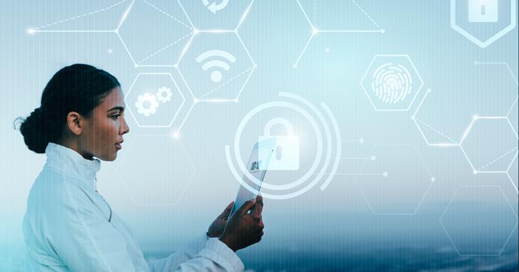 疫情期間通訊安全-深度解析加密通訊軟體 Signal