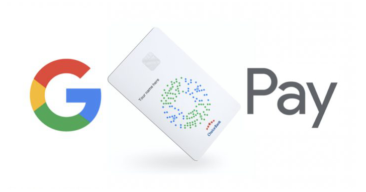 外洩照顯示Google打算推出Google Card簽帳金融卡