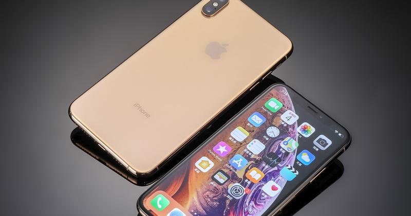 iPhone XS 系列狂降 11,000 元!免等iPhone SE,中華電信舊款 iPhone 優惠方案出爐