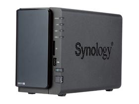 網路儲存 NAS 入門:用 DSM 3.2 把 NAS 管理變簡單